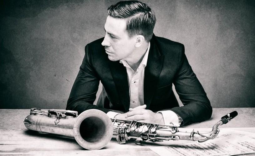 Ce vom asculta în acest an la Gărâna Jazz Festival