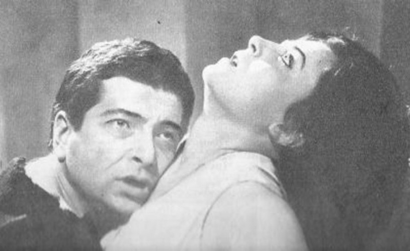 Ion Dichiseanu şi Irina Ionescu, invitaţi speciali la Cineclub FILM