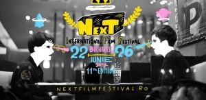 Festivalul NexT schimbă anotimpul