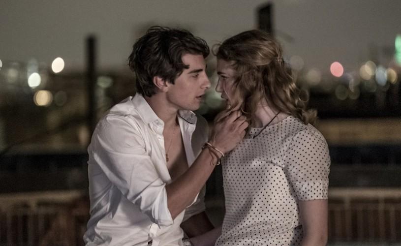 """""""Povestea iubirii"""", de Radu Mihăileanu, din 9 iunie în cinematografe"""