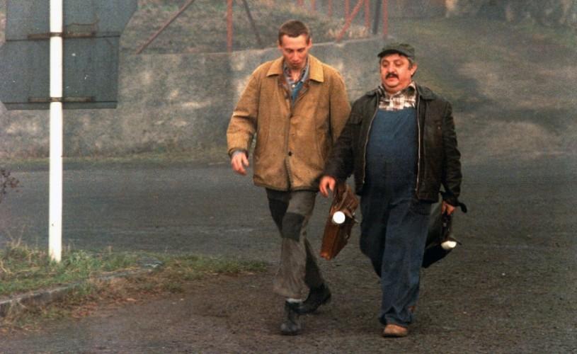 Mari filme ale celebrului Nou Val ceh, la Ceau, Cinema!