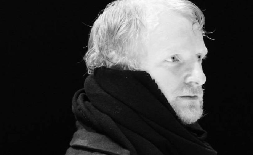"""Richard Bovnoczki: """"Ce fac vreau să fie mai rafinat, mai profund, mai încărcat emoțional, mai viu"""""""
