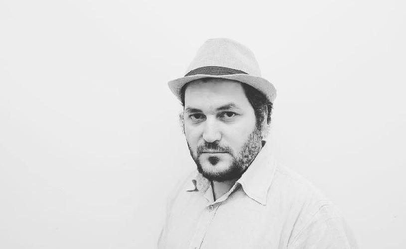 Andrei Crăciun, într-o singură frază