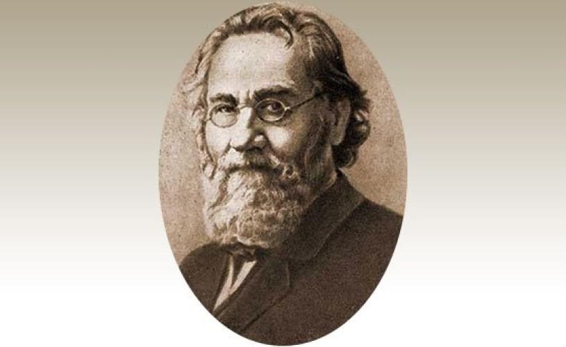 Nicolae Milescu. Un Marco Polo al secolului al XVII-lea