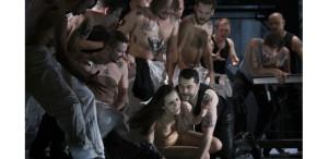 Gábor Tompa pune în scenă o operă de Șostakovici la Maribor, Slovenia