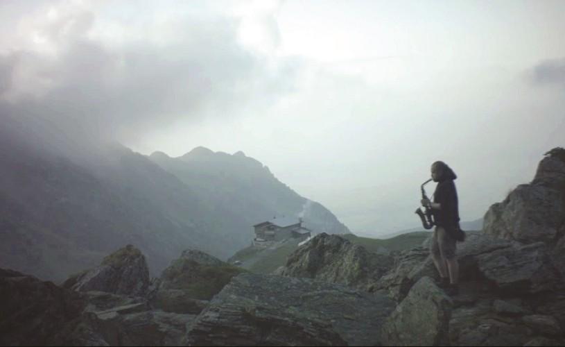 Caravana Docuart: două zile de proiecții de film și o altă realitate