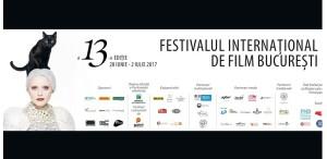 Nouă zile până la cel mai longeviv festival competițional de lung metraje din București