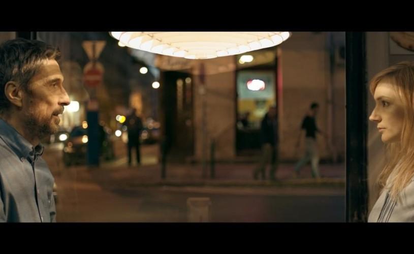 """""""Despre trup și suflet"""" / """"On Body and Soul"""", câștigătorul Ursului de Aur la Berlinale 2017, sold out la TIFF Cluj"""