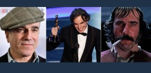 Daniel Day-Lewis renunță la actorie!
