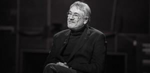 Marcel Iureș, premiu de excelență la festCO