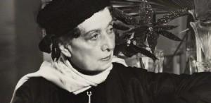 O mare scriitoare a secolului XX: Martha Bibescu