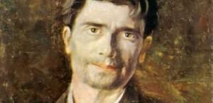 Ștefan Luchian, povestea unui destin sfârșit cu pensula legată de braț