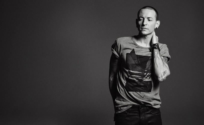 Linkin Park lansa ultimul videoclip al formației la ora la care Bennington era găsit spânzurat