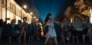 Balkan Love, tema ediției din 2017 a Divan Film Festival