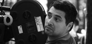 """""""Țara moartă"""", în regia lui Radu Jude, are premiera internațională la Locarno IFF"""