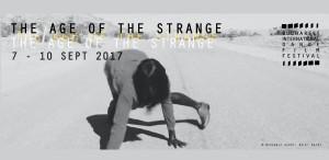 Toamna începe în pași de dans. Bucharest International Dance Film Festival 2017