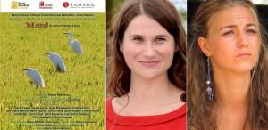 PREMIERĂ: Trei surori (contemporane) - Teatrul Naţional Radiofonic