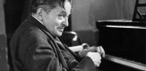 George Enescu - cele mai importante momente din viața unui geniu