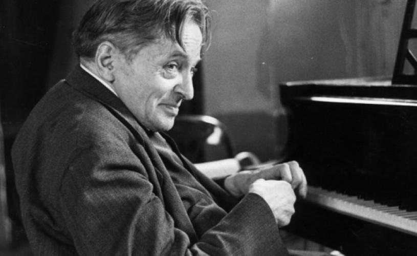 George Enescu – cele mai importante momente din viața unui geniu