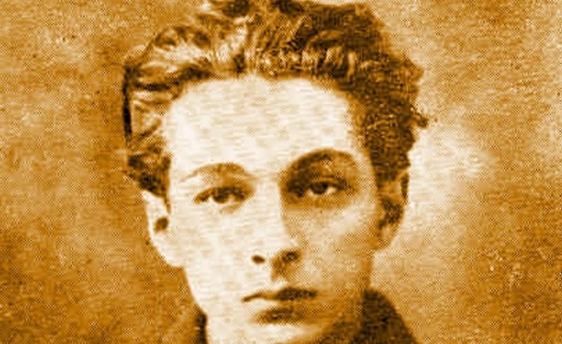 Ionel Teodoreanu, scriitorul care se refugia vara la Agapia