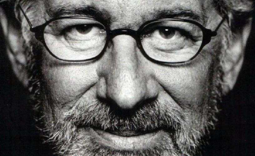 Documentar despre Spielberg, la HBO, din 7 octombrie