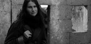 Cristina Flutur, la Festivalul Internațional de Film de la Sarajevo