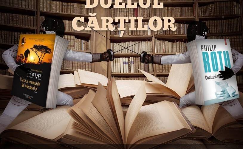 Un scriitor cu Nobel sau unul care l-a așteptat toată viața? Care e cartea lunii iulie?