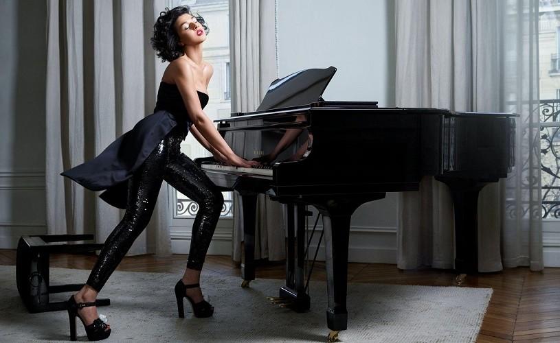 """În acest weekend, se deschide Festivalul """"George Enescu"""""""