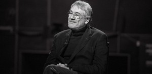 Marcel Iureş, 67