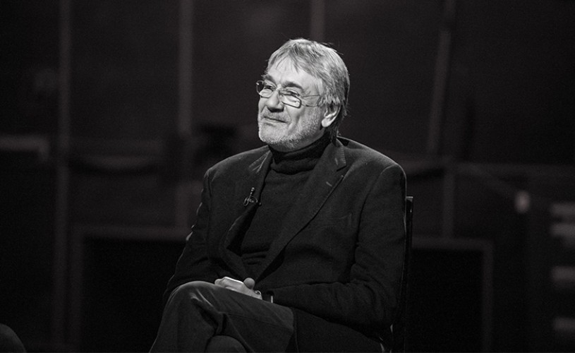 Marcel Iureş, 68