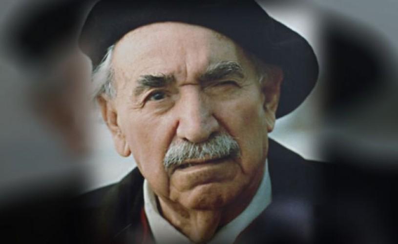 """Pamfil Șeicaru: """"Nazist, fascist, omul Securității române"""""""