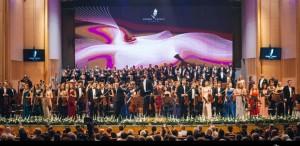 Festivalul Enescu - 10 recomandări din compozițiile contemporane