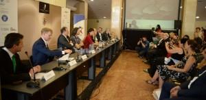 Festivalul Enescu 2017 - inovație în muzica clasică