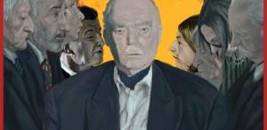 Aniversarea, ultimul film cu Mircea Albulescu, din 10 noiembrie la cinema
