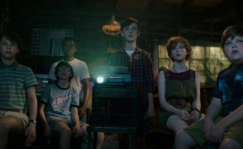 """Horrorul ,,IT"""" a băgat spaima în box office-ul românesc"""