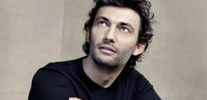 Tenorul Jonas Kaufmann nu mai vine la Festivalul Enescu