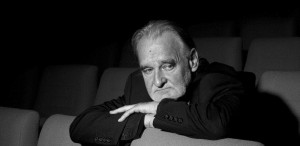 Regizorul Béla Tarr vine la Les Films de Cannes à Bucarest