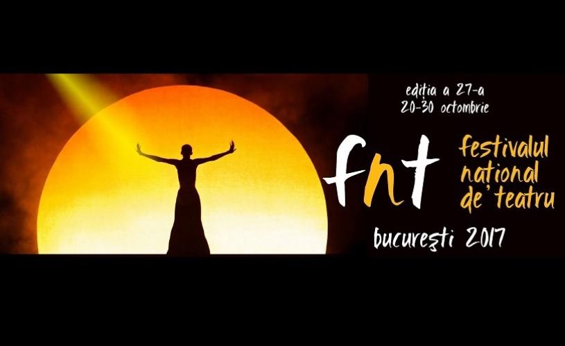 O treime din biletele la FNT 2017 vândute în primele 24 de ore