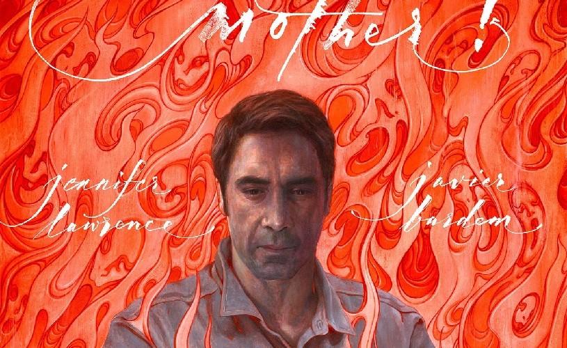 """""""Mother!"""", cel mai nou film de Darren Aronofsky, deschide Dracula Film Festival"""