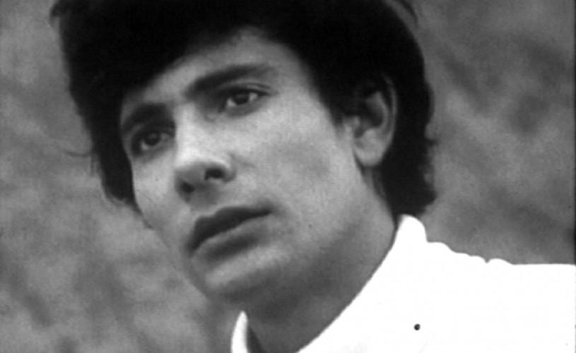 Florian Pittis – IN MEMORIAM. Nu sunt turnul Eiffel