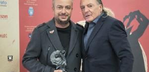 """Trofeul Dracula, câștigat de lungmetrajului românesc """"The Wanderers"""""""