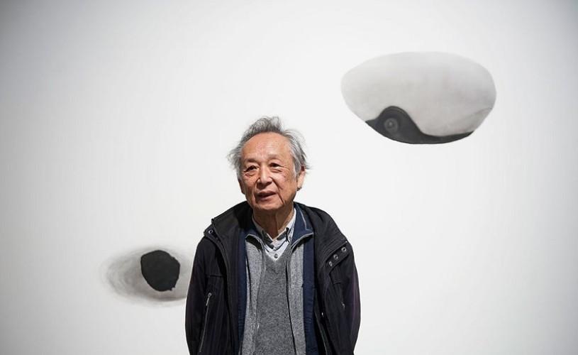 Scrisoare către Gao Xingjian