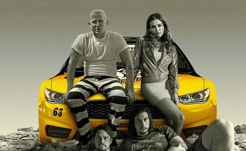 """,,Logan Lucky: Cursa norocului"""", noul film al lui Soderbergh, pe marile ecrane"""