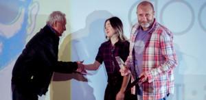 """""""Varză, cartofi și alți demoni"""", Marele Premiu la Docuart Fest"""