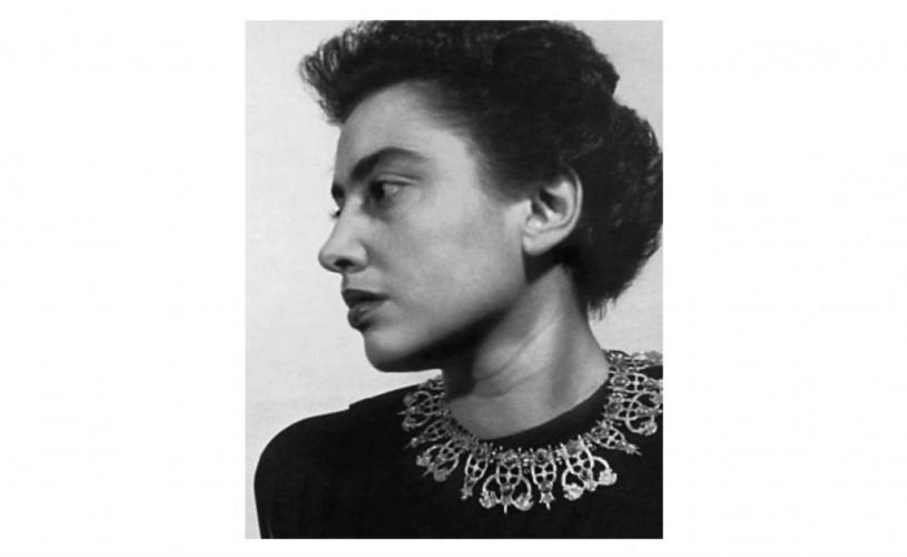 Monica Lovinescu – o voce impresionantă a exilului românesc