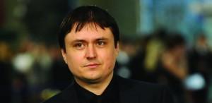Cristian Mungiu devine Cavaler al Ordinului Național Legiunea de Onoare