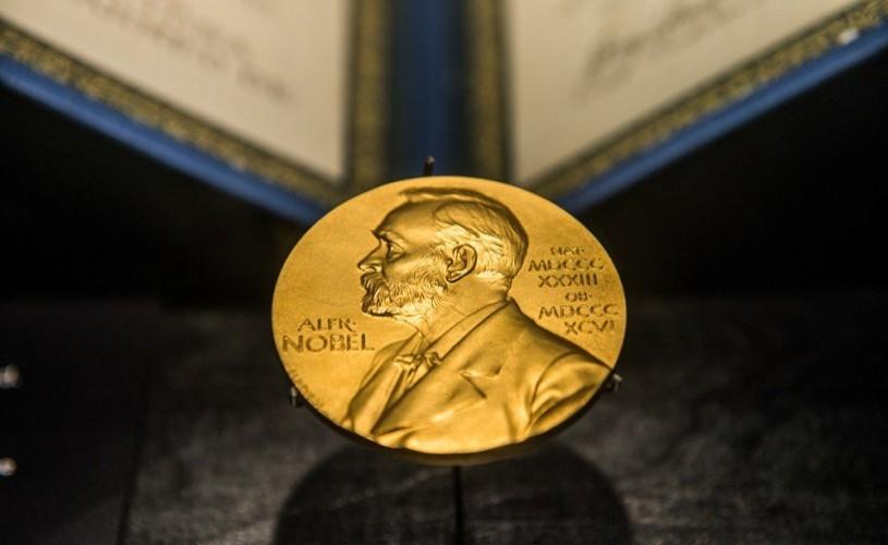Cine va lua Nobelul pentru literatură după Bob Dylan?