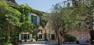 Casa lui Pablo Picasso, vândută pentru 20 de milioane de euro