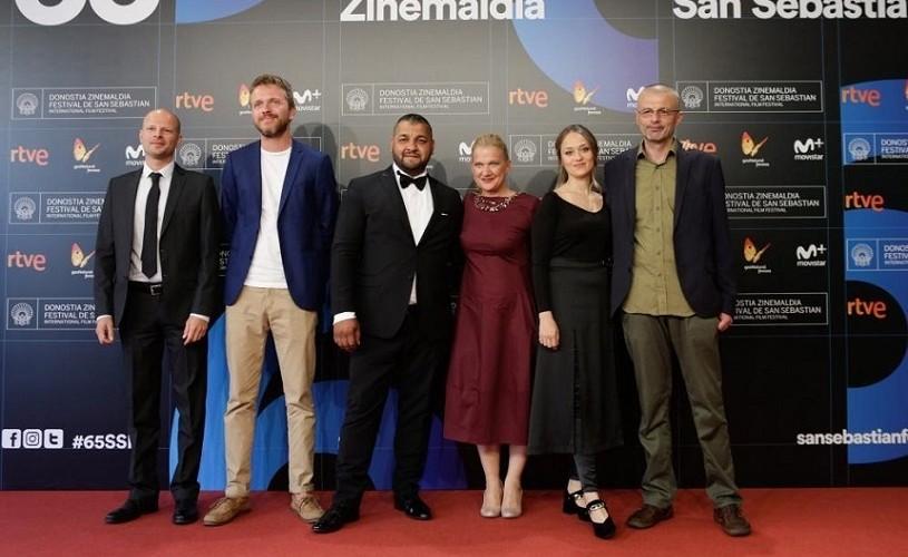 Vești bune dinspre filmul românesc, via San Sebastián