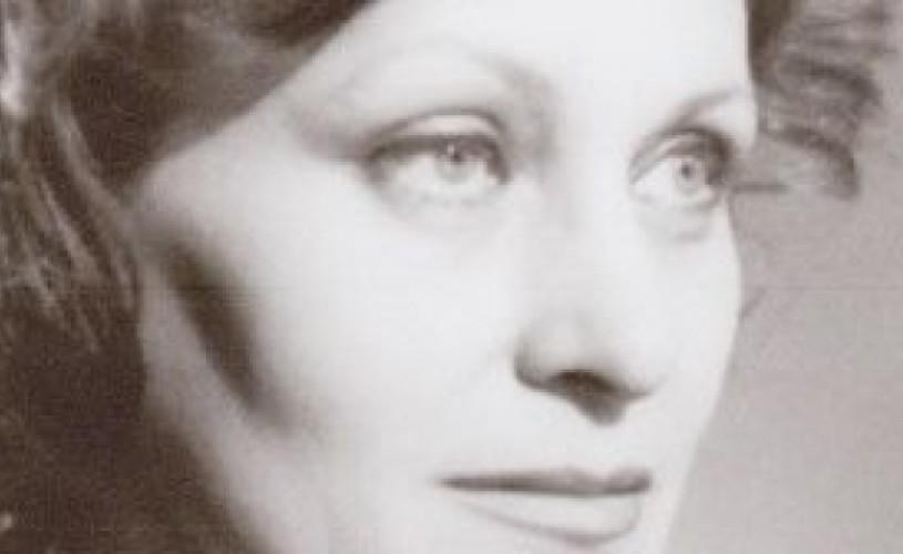 "In Memoriam Tatiana Iekel – ""Micii burghezi"", de Maxim Gorki, la TVR 2"